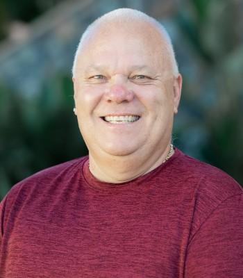 Jeff Saplis