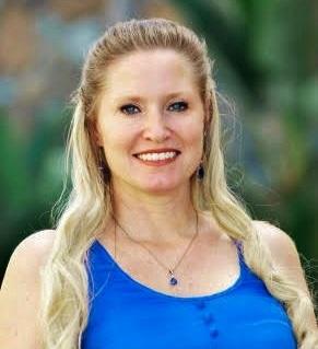 Karen Korsgren