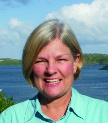Christie  O'Neil