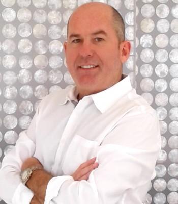 Rob Wardrop