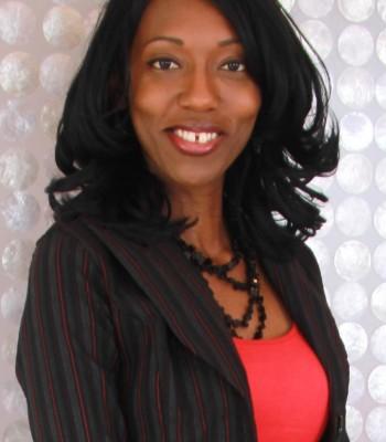 Tonia  Garnett Stapleton
